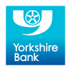 Yorkshire-Bank-Logo