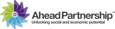 Ahead Partnership Logo_Final - Copy - Copy - Copy